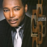 George Benson | The Ghetto