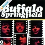 Buffalo Springfield | For What It's Worth