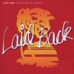 Laid Back | Sunshine reggae