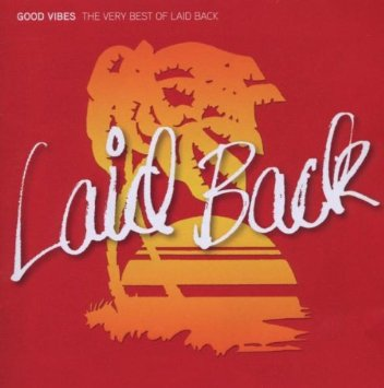 Laid Back Very Best of