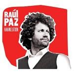 Raul Paz | Mejor