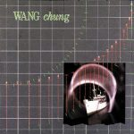 Wang Chung | Dance Hall Days