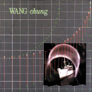 Wang-Chung-Points-Of-The-Curve