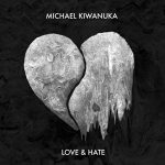 Michael Kiwanuka | One More Night