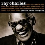 Ray Charles & Natalie Cole | Fever