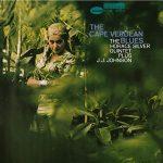 The Horace Silver Quintet | The Cape Verdean Blues