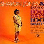 Sharon Jones & The Dap-Kings | 'Tell Me'